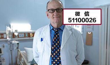 21年超声医学科考试真题精选及答案5章