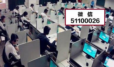 2021银行从业历年真题5节