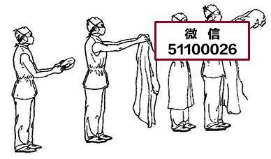 2021中医助理医师历年真题解析8章