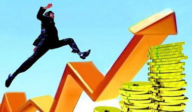 2021最新证书挂靠费用排行榜出炉!一建证书好考又值钱?